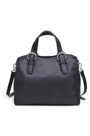 Urban Expressions Ever Satchel - Back cropped