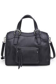 Urban Expressions Ever Satchel - Product Mini Image