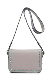 Urban Expressions Faith Cross Body - Front cropped