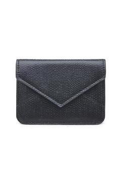Urban Expressions Fifi Cardholder - Product List Image