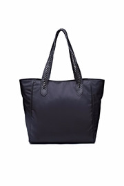 Urban Expressions Grapevine Tote Bag - Front cropped