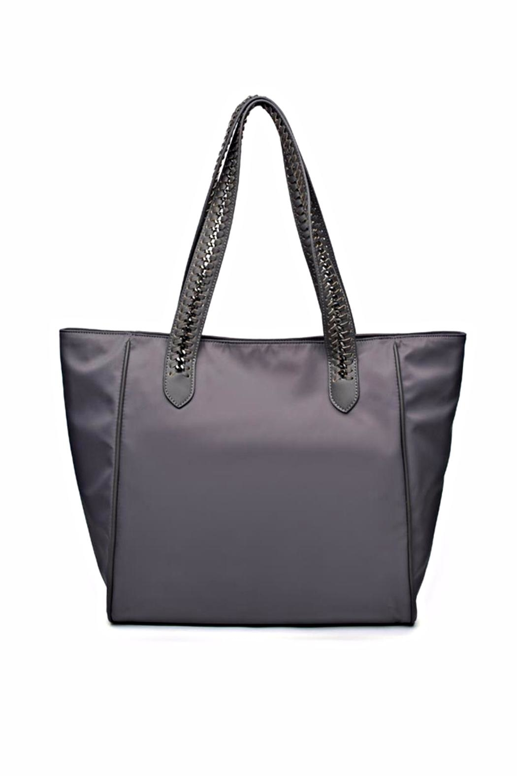 Urban Expressions Grapevine Tote Bag - Main Image