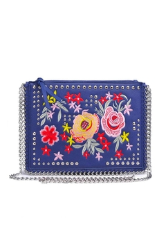 Shoptiques Product: Helen Cross Body