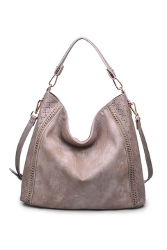 Shoptiques Product: Holland Hobo