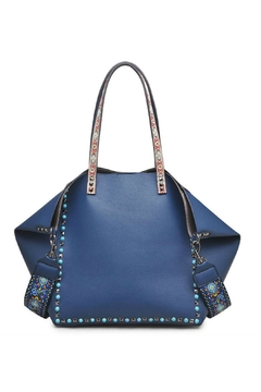 Urban Expressions Holly Tote Bag - Product List Image