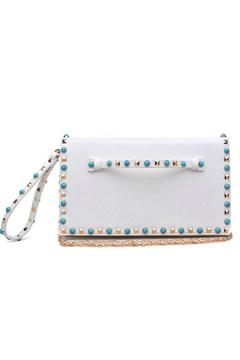 Shoptiques Product: Indie Clutch