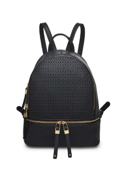Shoptiques Product: Jasmine Backpack