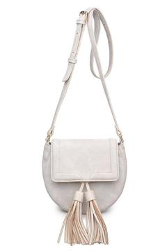 Shoptiques Product: Karma Saddle Bag