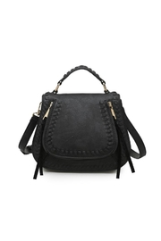 Urban Expressions Khloe Crossbody - Front cropped
