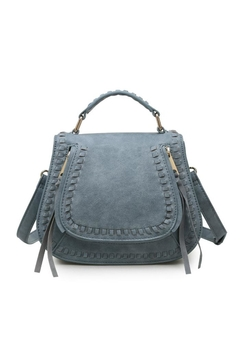 Urban Expressions Khloe Crossbody - Product List Image