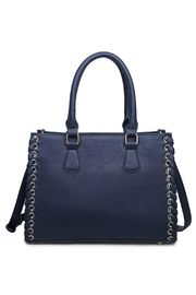 Urban Expressions Laurent Satchel - Product Mini Image