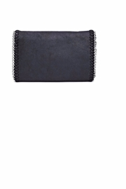 Urban Expressions Linnea Clutch - Side cropped
