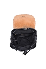 Urban Expressions Madison Backpack - Front full body