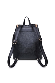 Urban Expressions Madison Backpack - Back cropped