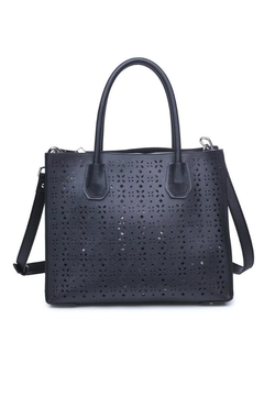 Urban Expressions Marigold Tote - Product List Image