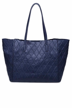 Shoptiques Product: Marquee Tote Bag