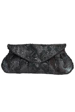 Shoptiques Product: Material Girl Clutch