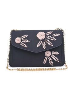 Shoptiques Product: Milly Crossbody Bag