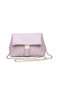 Urban Expressions Miranda Crossbody Bag - Alternate List Image