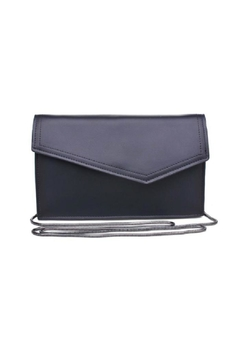 Shoptiques Product: Miss Dharma Clutch
