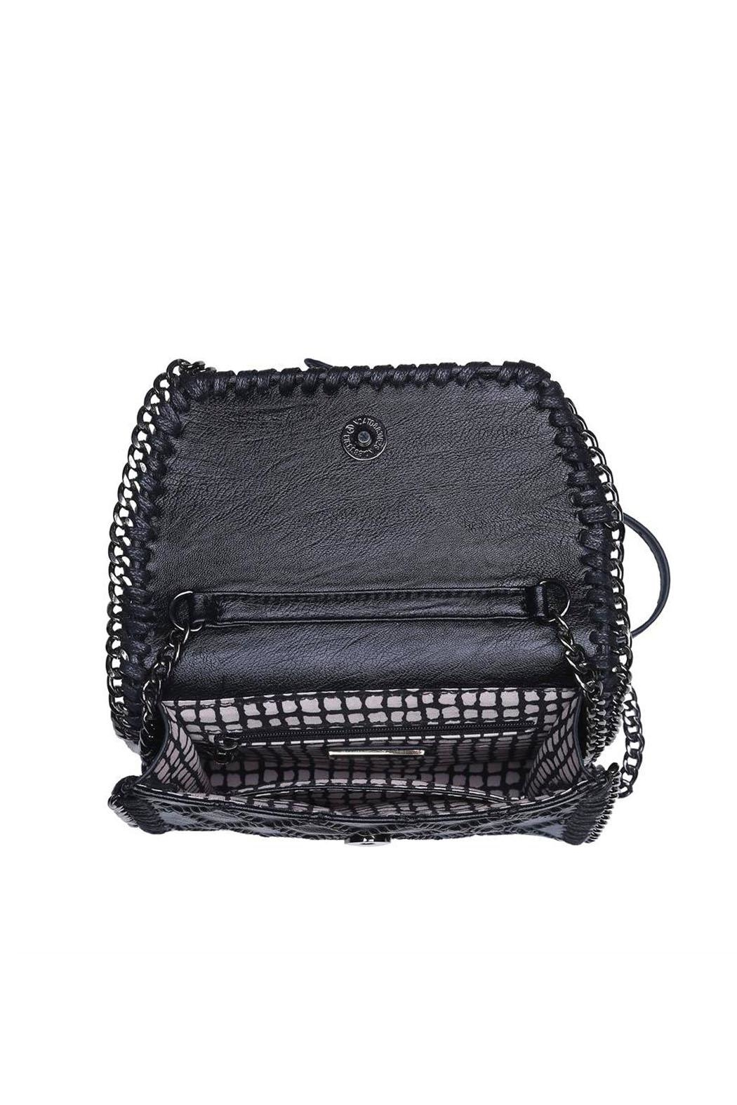 Urban Expressions Misty Crossbody Bag - Front Full Image
