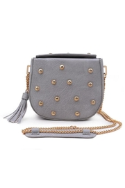 Urban Expressions Nayeli Studded Crossbody - Product Mini Image