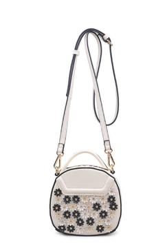 Shoptiques Product: Rosaline Crossbody