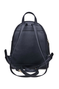 Urban Expressions Rose Backpack - Alternate List Image