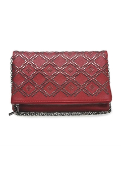 Shoptiques Product: Salem Clutch