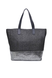 Urban Expressions San Carlos Tote - Front cropped