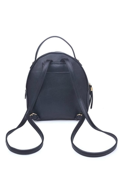 Urban Expressions Sparrow Mini Backpack - Alternate List Image