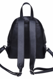 Urban Expressions Star-Studded Backpack - Side cropped