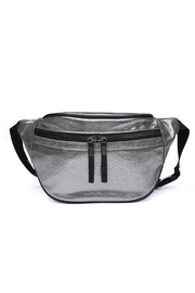 Urban Expressions Starling Fanny Pack - Front cropped