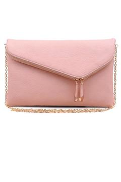 Shoptiques Product: Stella Foldover Clutch