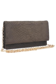 Urban Expressions The Jolie Wallet Clutch - Product Mini Image