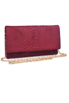 Shoptiques Product: The Jolie Wallet Clutch