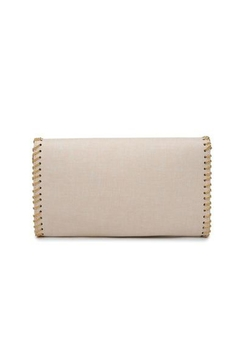 Urban Expressions Urban Diane Clutch - Product List Image