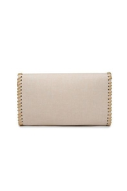 Urban Expressions Urban Diane Clutch - Product Mini Image