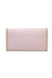 Urban Expressions Urban Diane Clutch - Front cropped