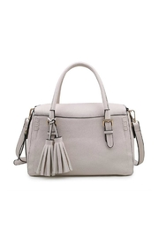 Urban Expressions Wren Satchel - Product Mini Image