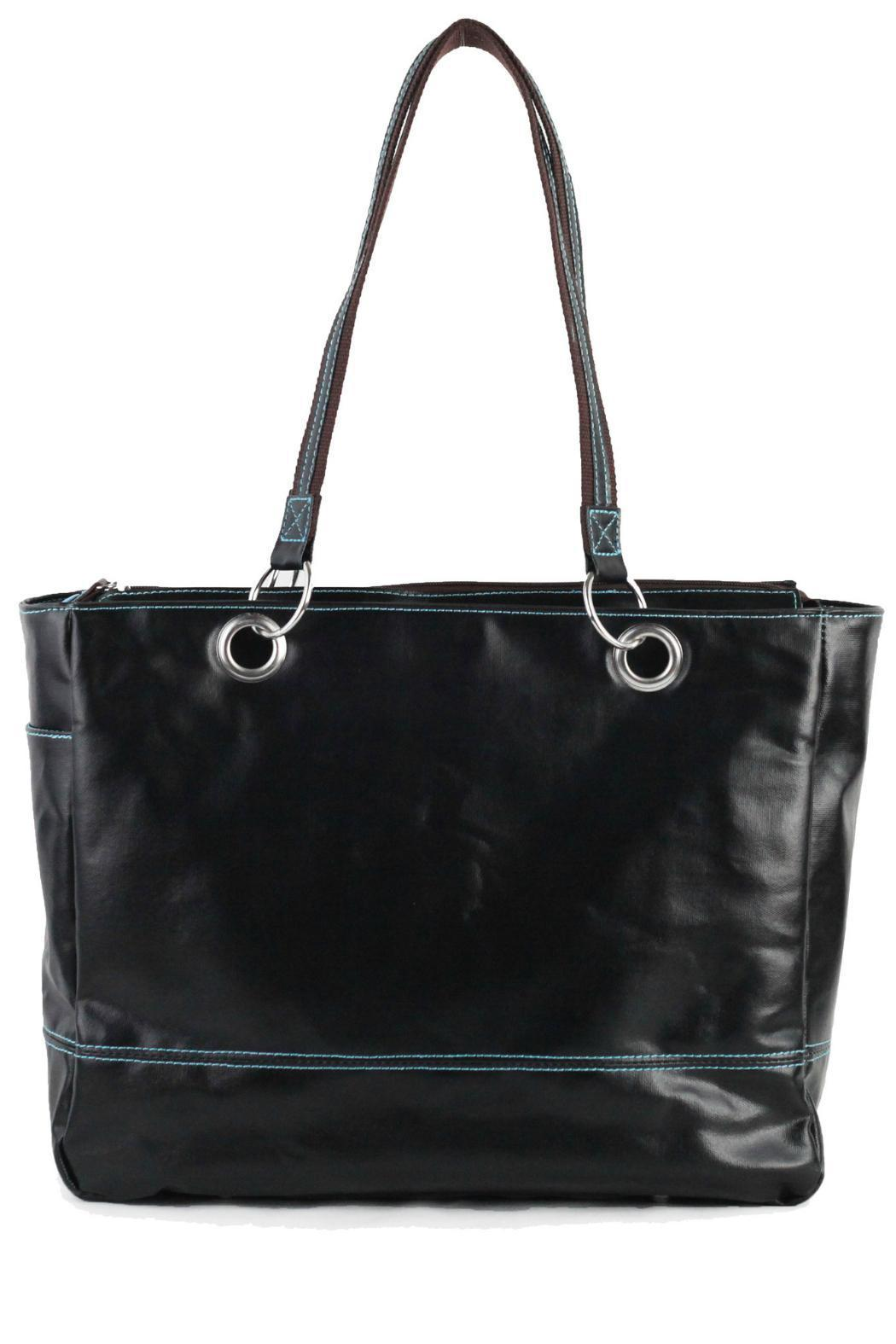 Urban Junket Nancy Tote Bag from Tennessee by The French ...