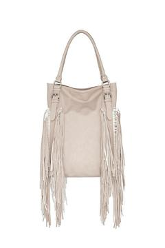 Urban Originals Crazyheart Tote - Product List Image