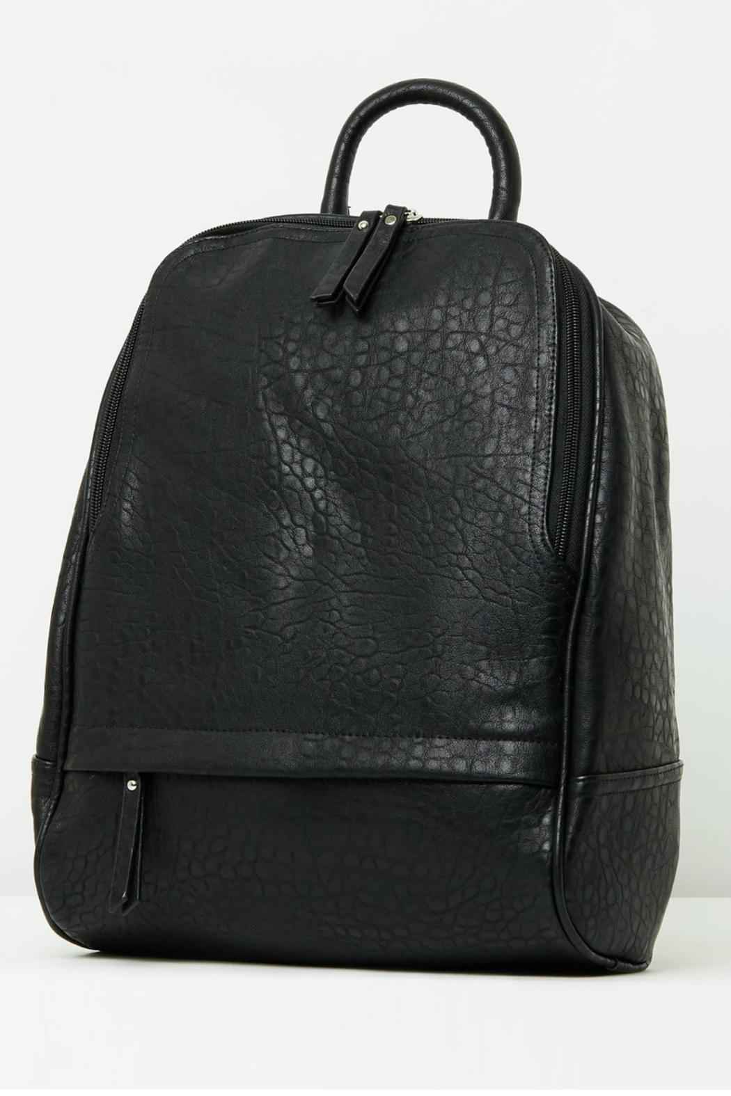 Urban Originals My Way Backpack from New South Wales by