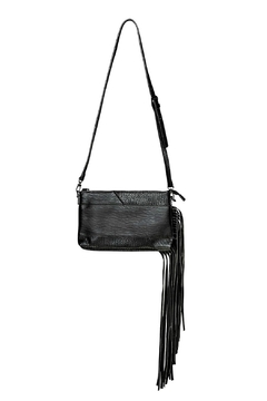Urban Originals Dakota Clutch - Product List Image
