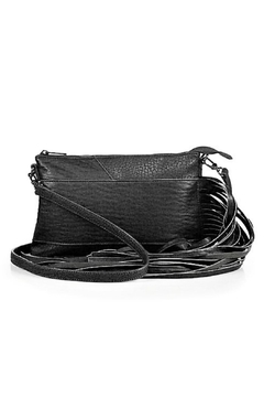 Urban Originals Dakota Clutch - Alternate List Image