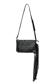 Urban Originals Dakota Clutch Crossbody - Product Mini Image