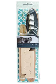 Shoptiques Product: Mani Pedi Gift Set