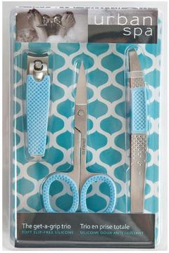 Shoptiques Product: Spanail Gift Set