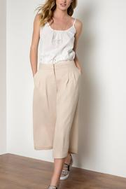 Urban Touch Culotte Pant - Product Mini Image