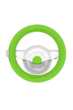 Shoptiques Product: Orbit Herb Cutter